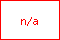 Volvo XC40 XC40 Launch Edition D4 AWD Geartronic